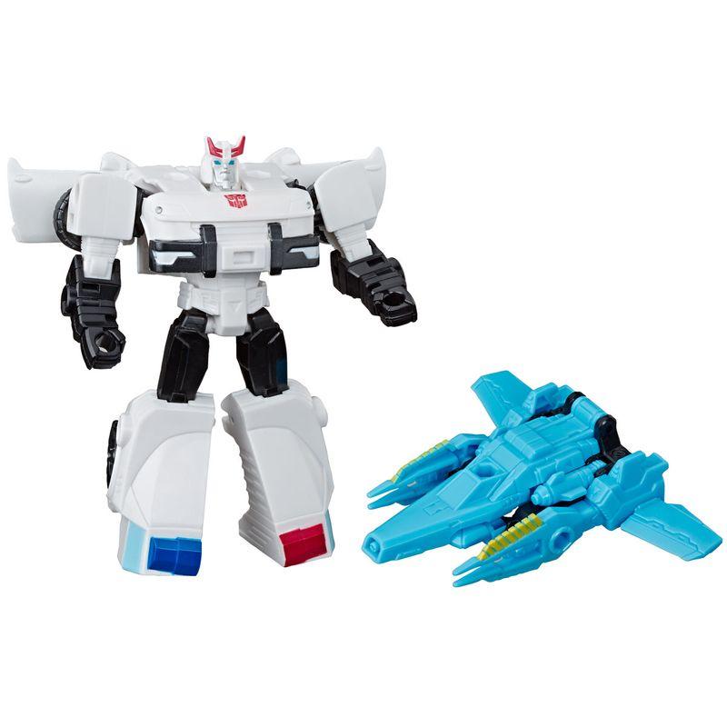 Transformers-Cyberverse-Spark-Armor-Battle-Surtido_2