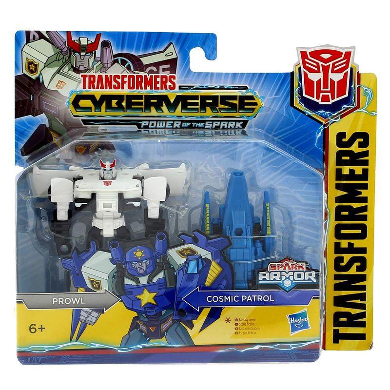 Transformers-Cyberverse-Spark-Armor-Battle-Surtido_3