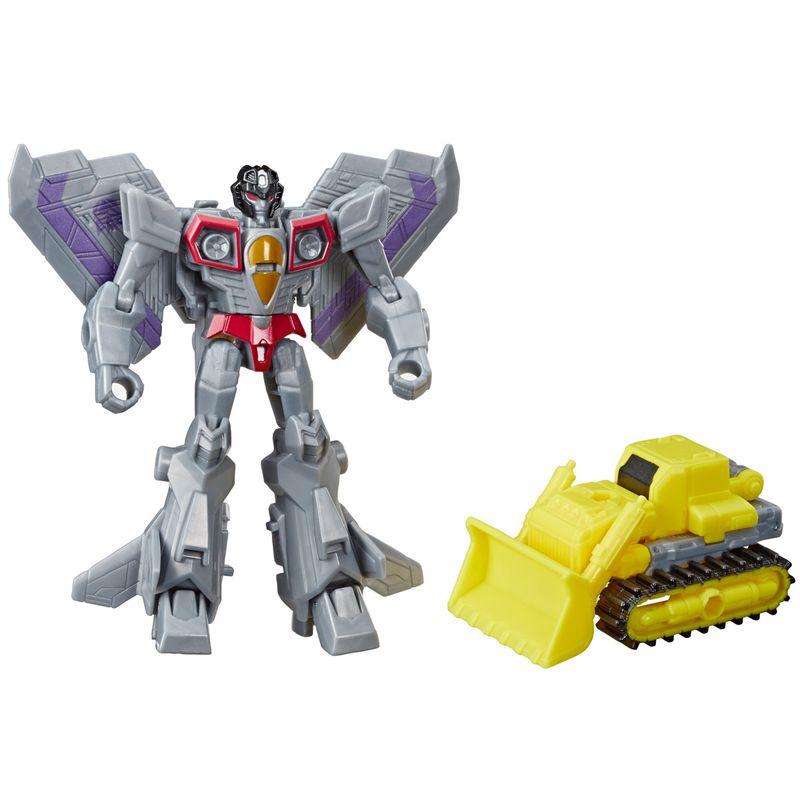 Transformers-Cyberverse-Spark-Armor-Battle-Surtido_4