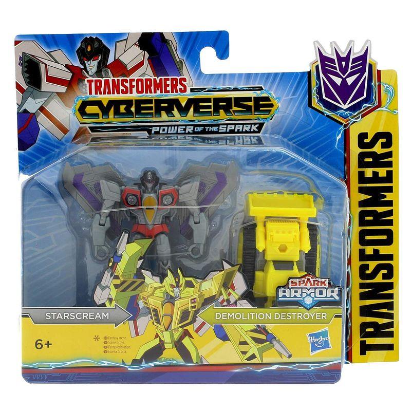 Transformers-Cyberverse-Spark-Armor-Battle-Surtido_5