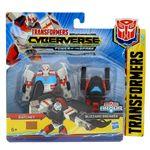 Transformers-Cyberverse-Spark-Armor-Battle-Surtido_6