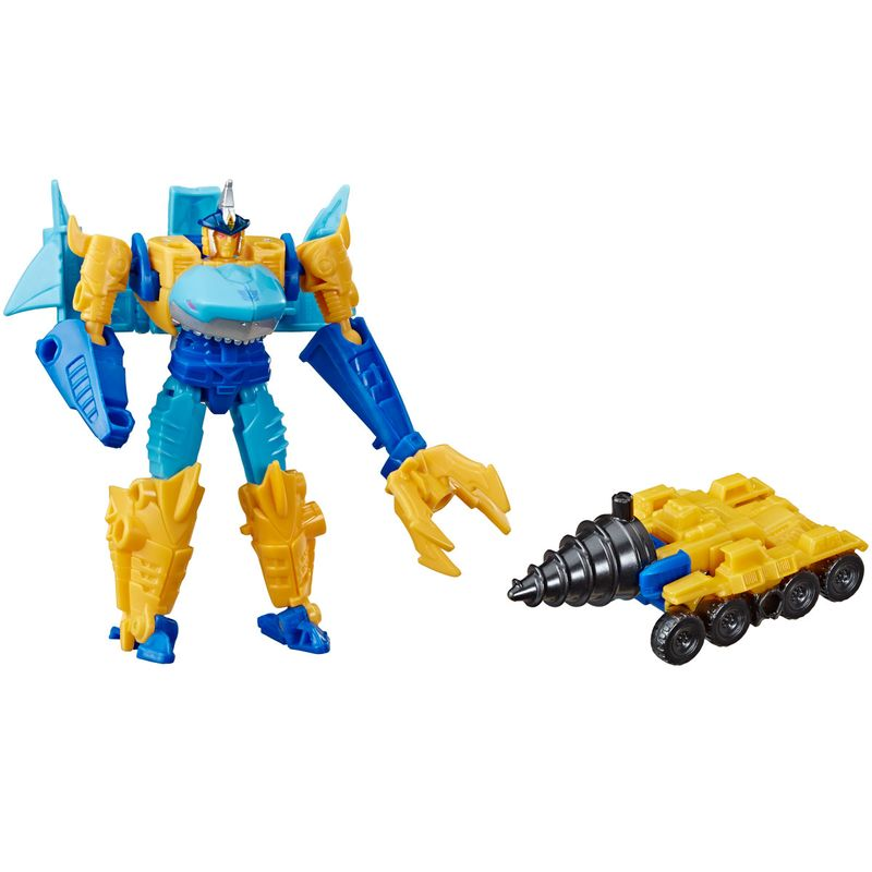 Transformers-Cyberverse-Spark-Armor-Battle-Surtido_7