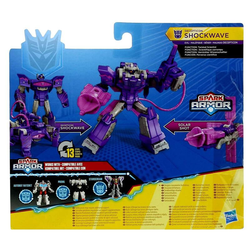Transformers-Cyberverse-Spark-Armor-Battle-Surtido_8