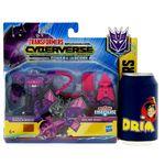 Transformers-Cyberverse-Spark-Armor-Battle-Surtido_9