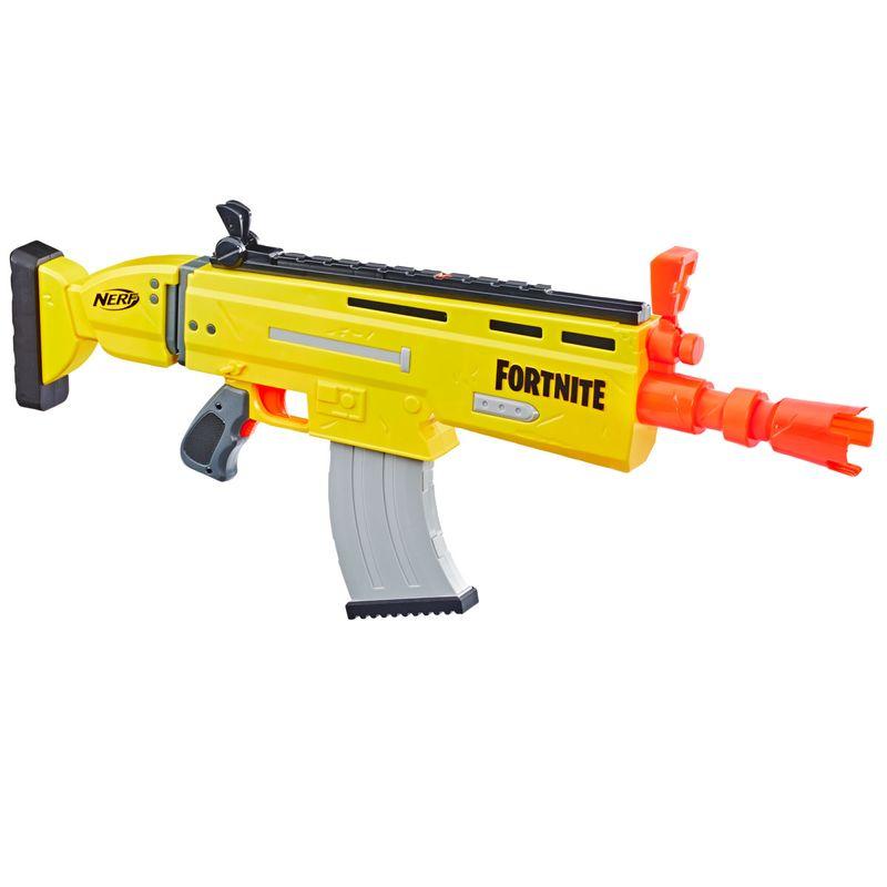 Fortnite-Nerf-Lanzador-AR-L