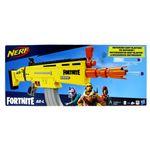 Fortnite-Nerf-Lanzador-AR-L_1