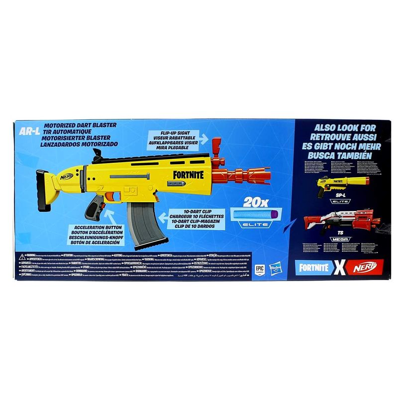 Fortnite-Nerf-Lanzador-AR-L_2