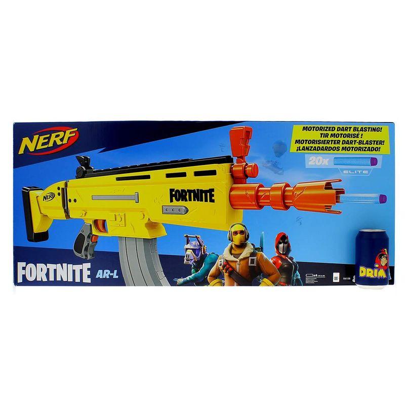 Fortnite-Nerf-Lanzador-AR-L_3
