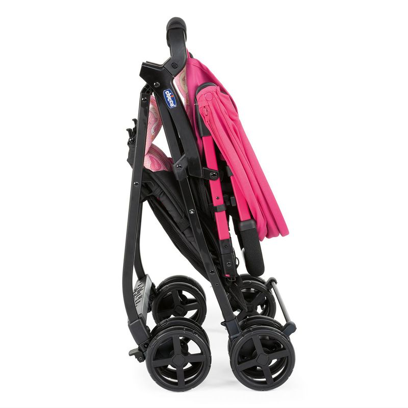 Silla-de-paseo-Ohlala-2--0-meses-Pink-Swan_2