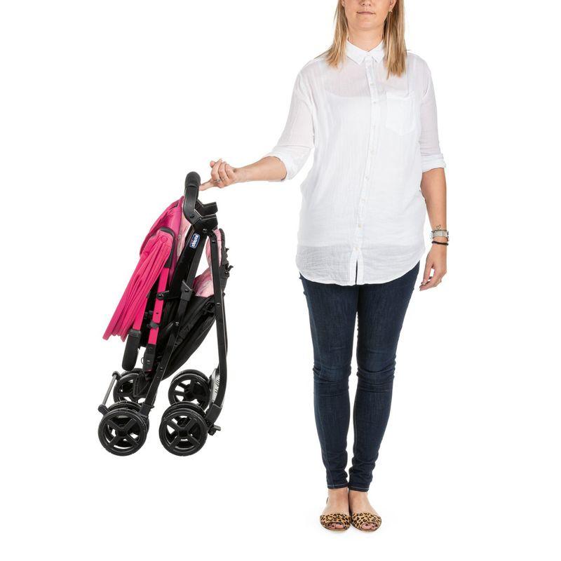 Silla-de-paseo-Ohlala-2--0-meses-Pink-Swan_3