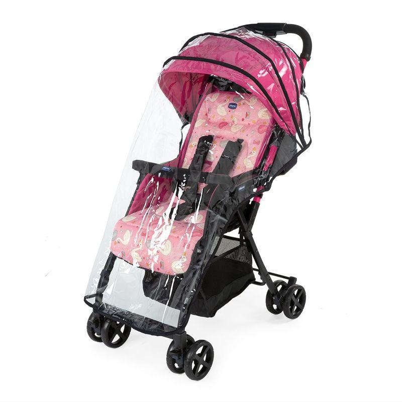 Silla-de-paseo-Ohlala-2--0-meses-Pink-Swan_4