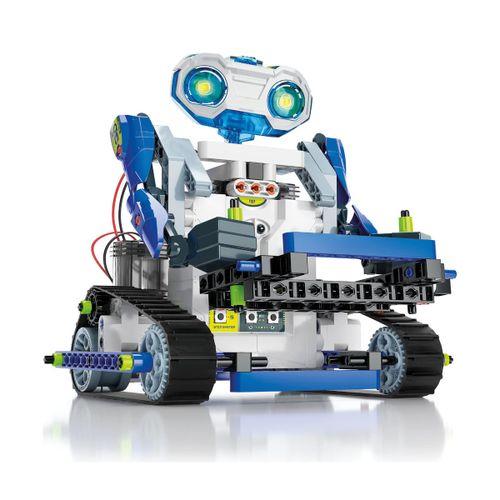 Robomaker Set de iniciación