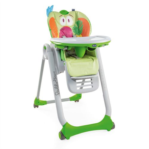 Trona Polly2Start Parrot