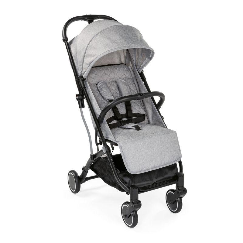 Silla-de-paseo-Trolley-Me--0-meses-Light-Grey