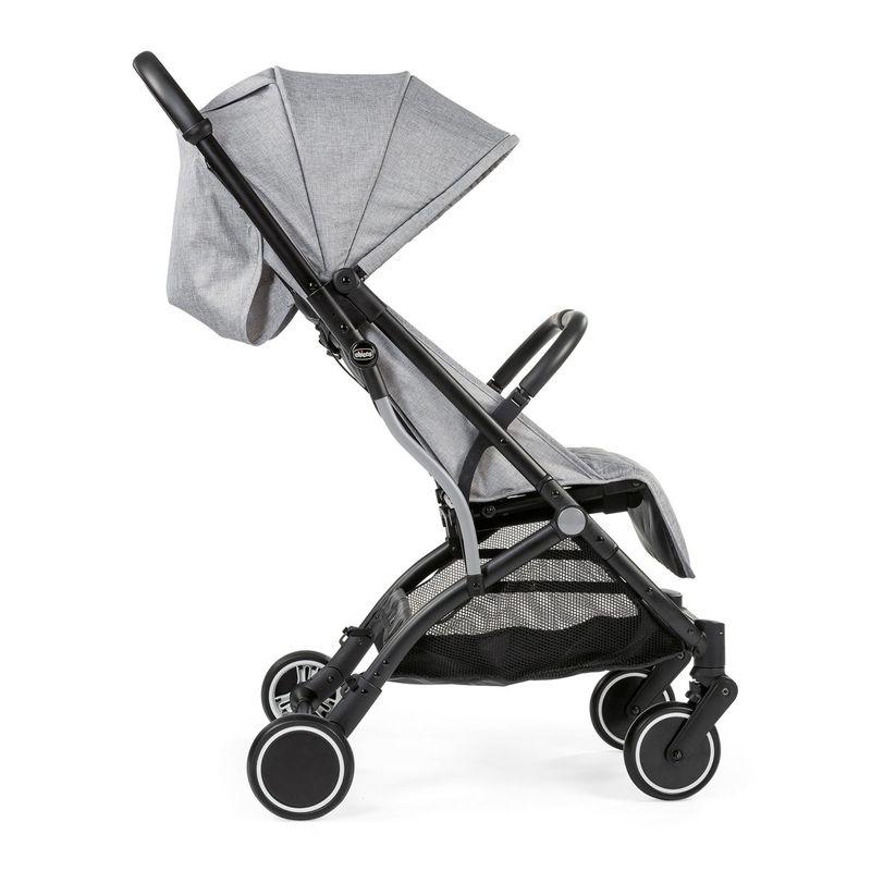 Silla-de-paseo-Trolley-Me--0-meses-Light-Grey_1