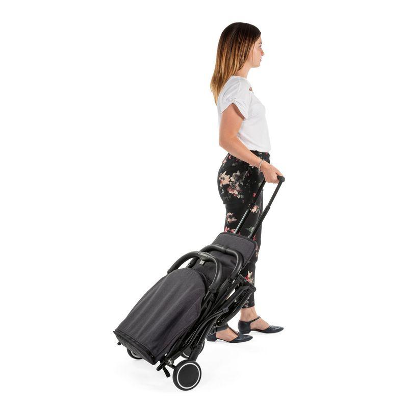 Silla-de-paseo-Trolley-Me--0-meses-Light-Grey_3