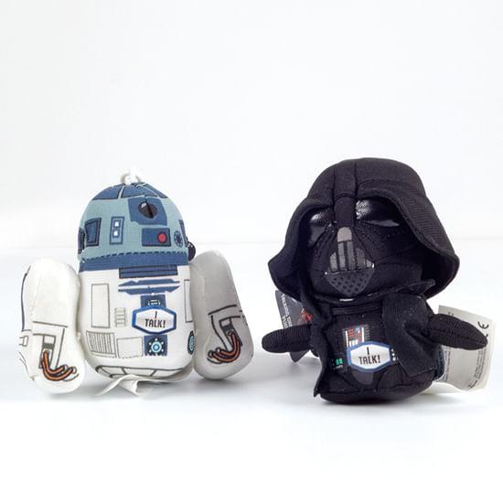 Star-Wars-Mini-Llavero