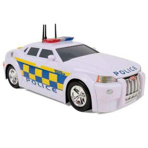 Tonka Coche de Policía