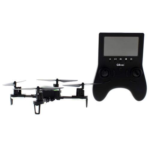 Drone Conqueror