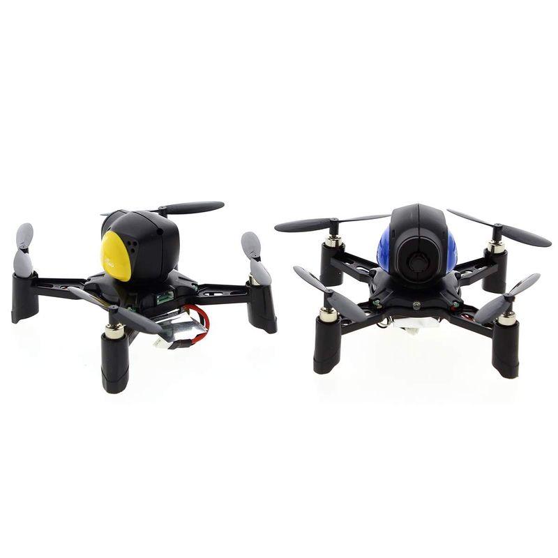 Set-Drones-Battle_1