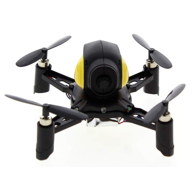 Set-Drones-Battle_2