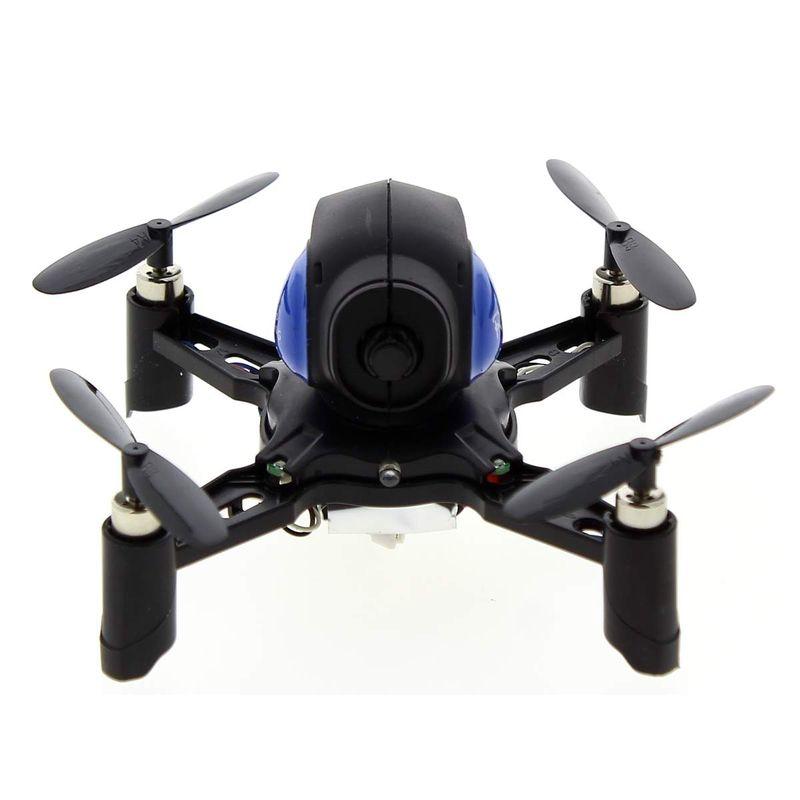 Set-Drones-Battle_3