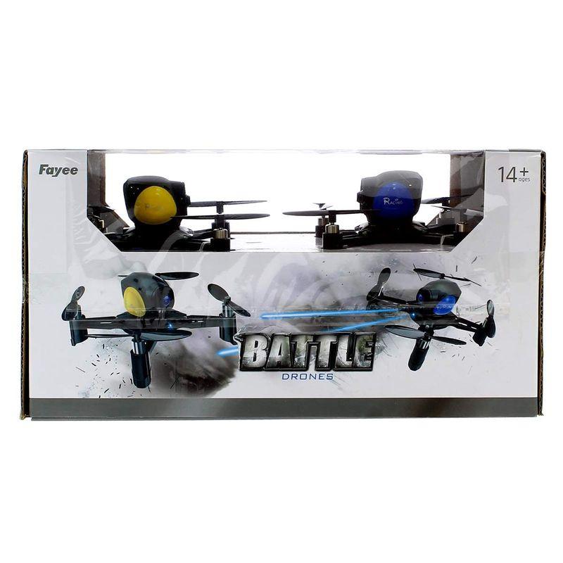 Set-Drones-Battle_5