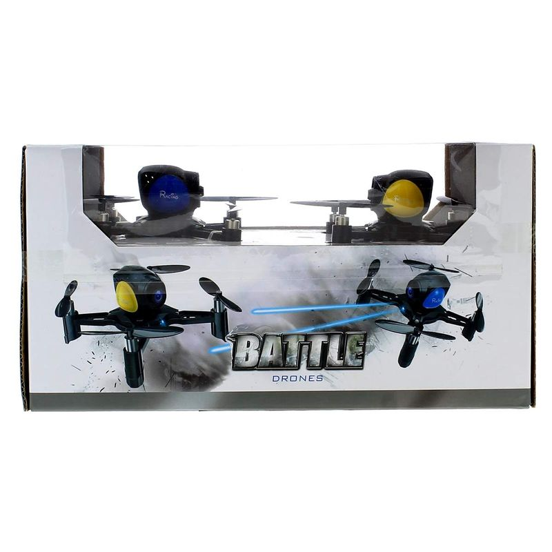 Set-Drones-Battle_6