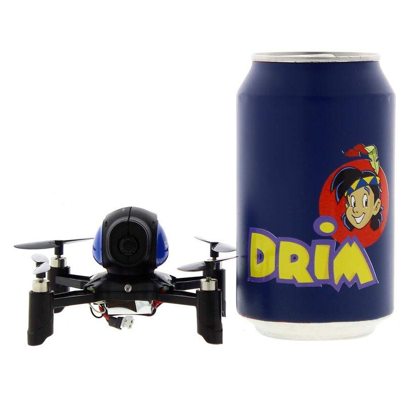 Set-Drones-Battle_7