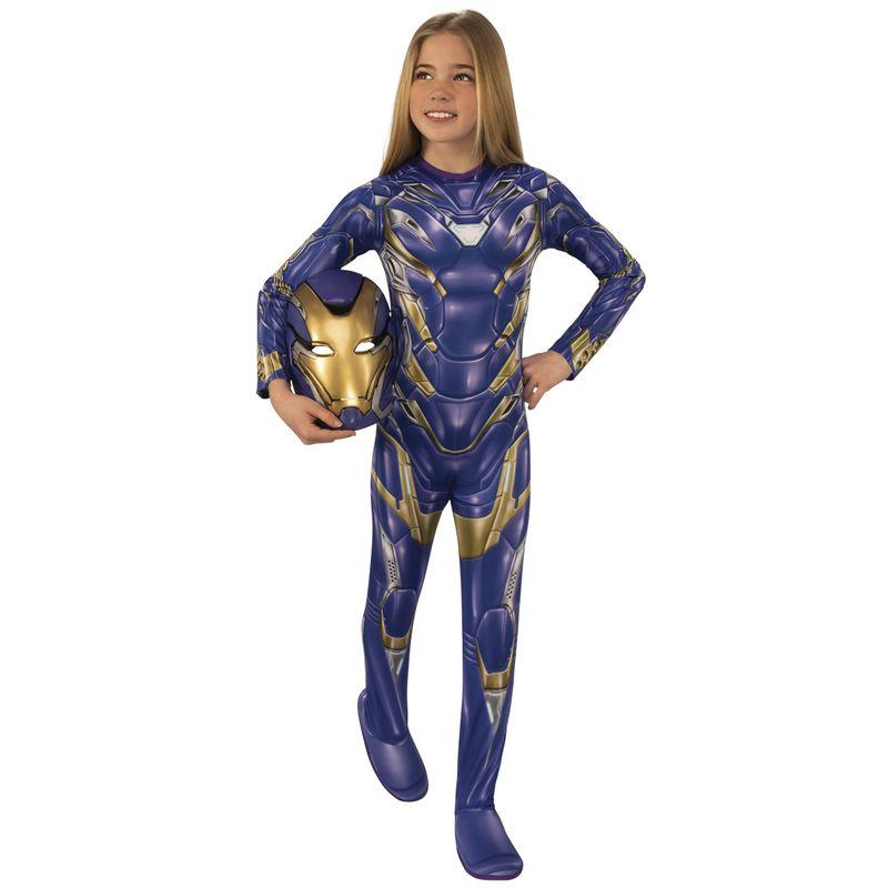 Los-Vengadores-Disfraz-Armadura-Rescate
