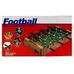 Futbolin-de-madera-sobremesa