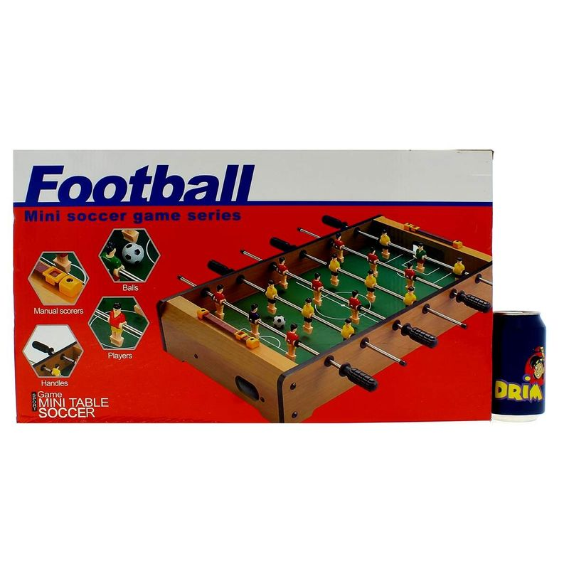 Futbolin-de-madera-sobremesa_1