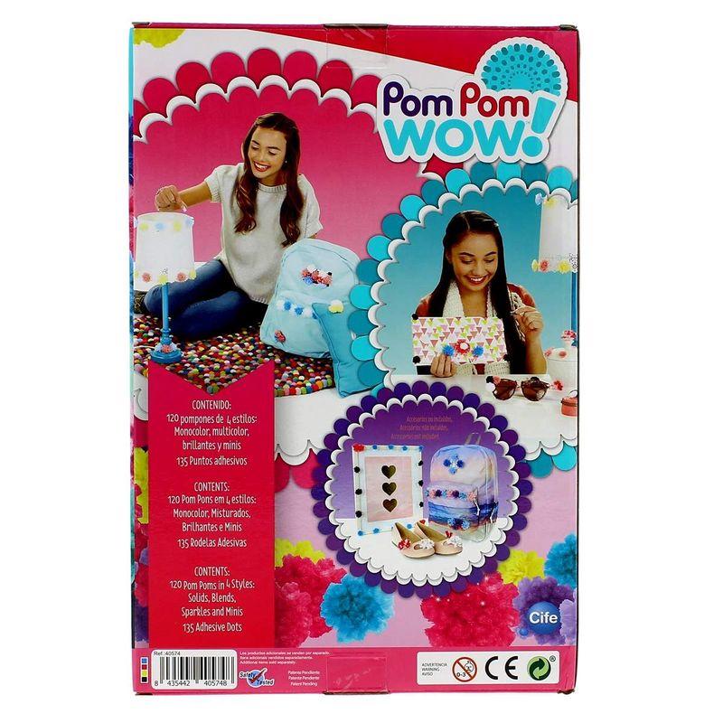 Pom-Pom-Wow-Ultimated_1