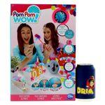 Pom-Pom-Wow-Ultimated_2