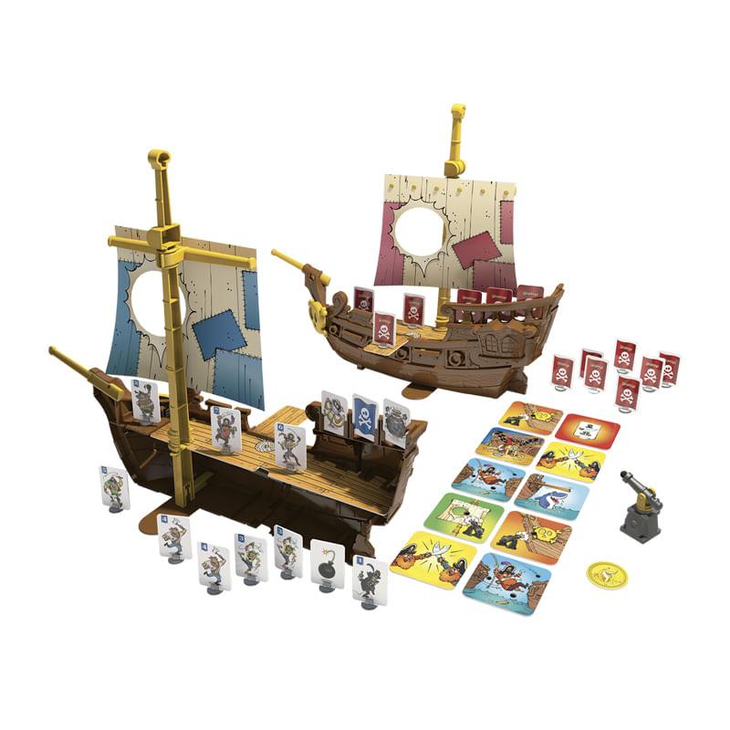 Juego-Stratego-Piratas_1