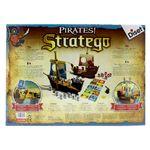 Juego-Stratego-Piratas_2