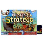 Juego-Stratego-Piratas_3