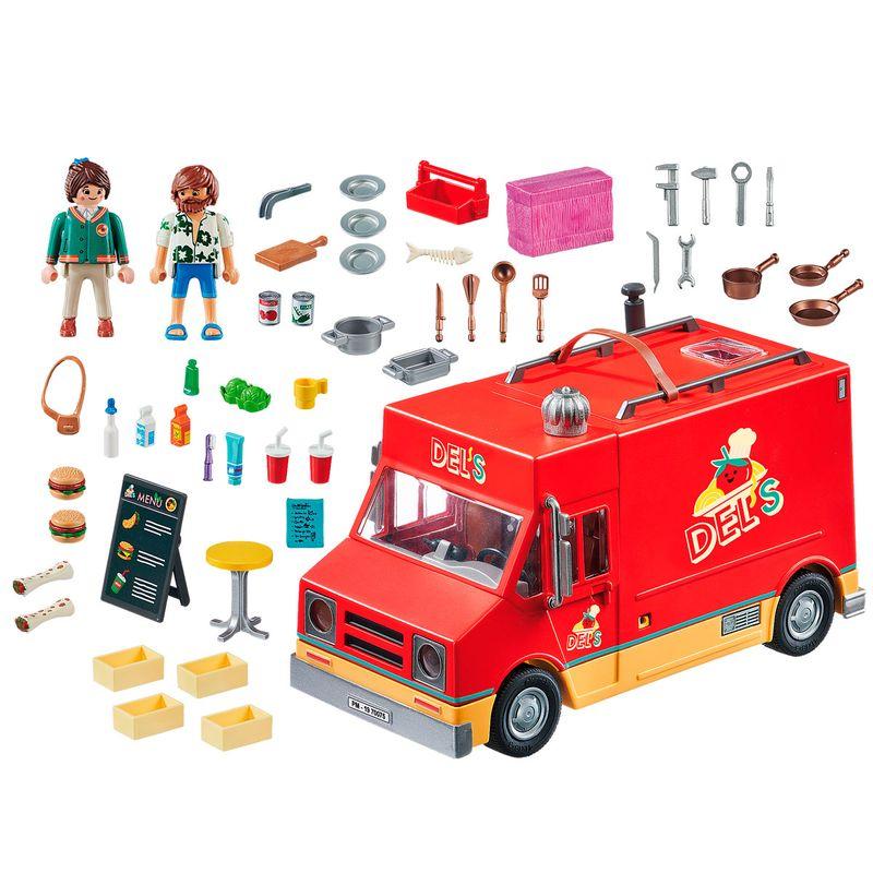 Playmobil-Movie-Food-Truck-Del_1