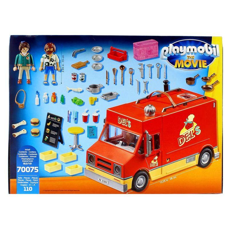 Playmobil-Movie-Food-Truck-Del_2