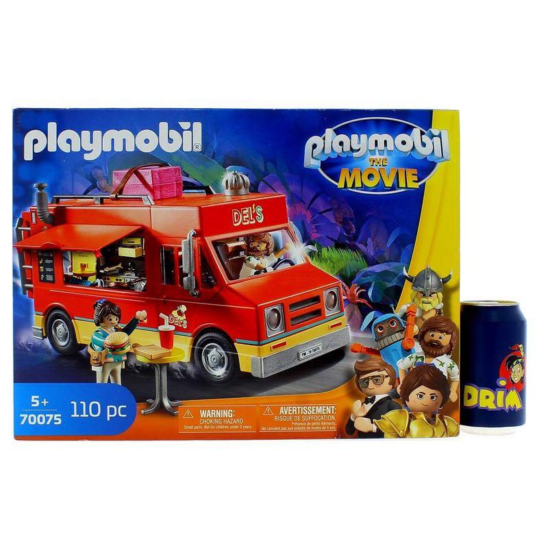 Playmobil-Movie-Food-Truck-Del_3