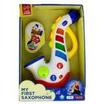 Saxofon-Infantil_1
