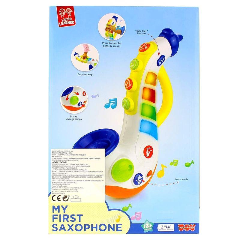 Saxofon-Infantil_2
