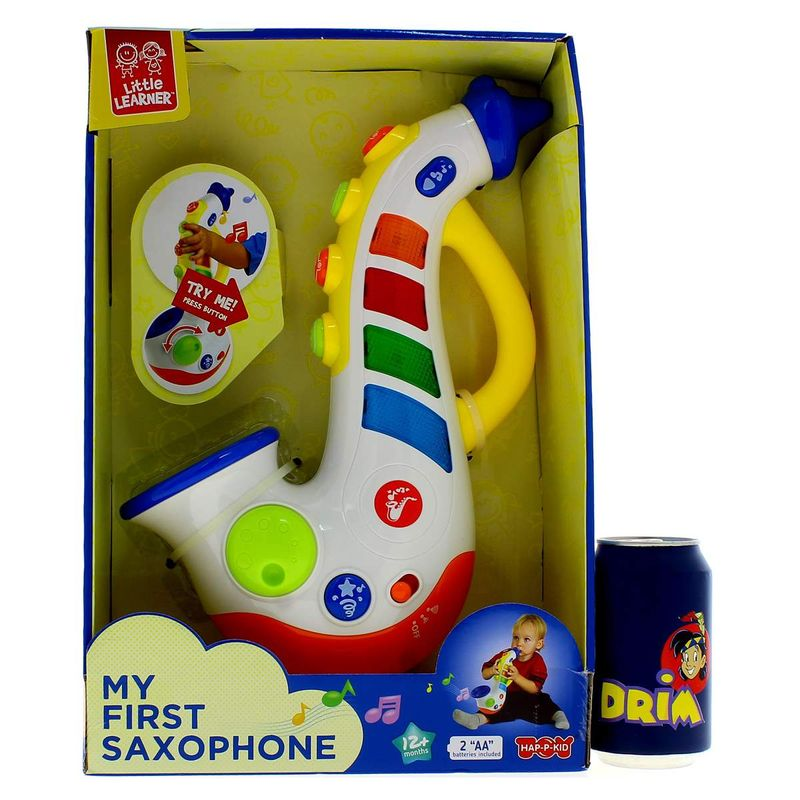 Saxofon-Infantil_3