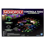 Monopoly-Voice-Banking_2