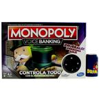Monopoly-Voice-Banking_3