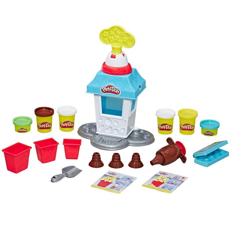 Play-Doh-Fabrica-de-Palomitas_1