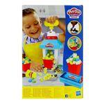Play-Doh-Fabrica-de-Palomitas_2