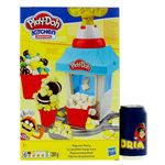 Play-Doh-Fabrica-de-Palomitas_3
