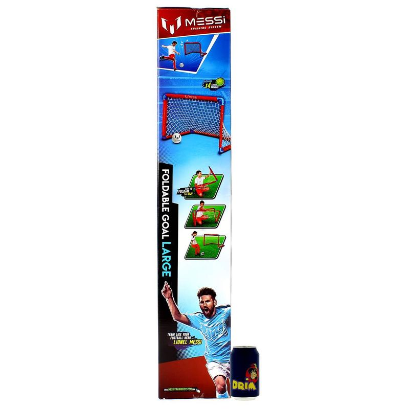 Messi-Training-System-Kit-Porteria-con-Balon_2