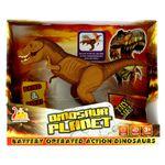 Dinosaurio-Rex-Luces-y-Sonidos-30-cm